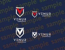 #46 para Diseñar un logotipo 2 de dlcv
