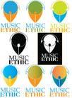 Graphic Design Inscrição do Concurso Nº331 para Logo Design for World Ethic