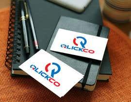 #310 Design a Logo részére shanto38 által