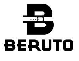 petronilo74 tarafından Logo Design for a new Fashion Brand için no 63