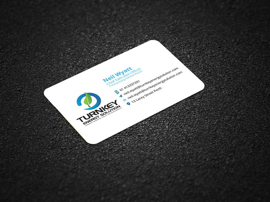 Entry 34 by aowal27 for edit business card template eps format edit business card template eps format flashek Images