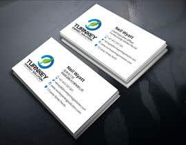 Edit business card template eps format freelancer 64 for edit business card template eps format by kawsar654 accmission Gallery