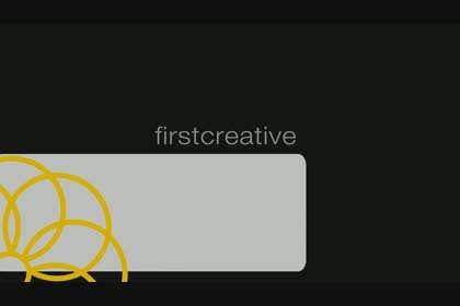 Image of                             Create a Title Animation in 2 da...