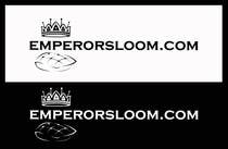 Graphic Design Contest Entry #40 for Graphic Design for Emperorsloom Fabric and textiles specialist