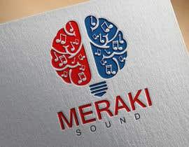 nº 68 pour Design a Logo for a Music Production Company par Spector01