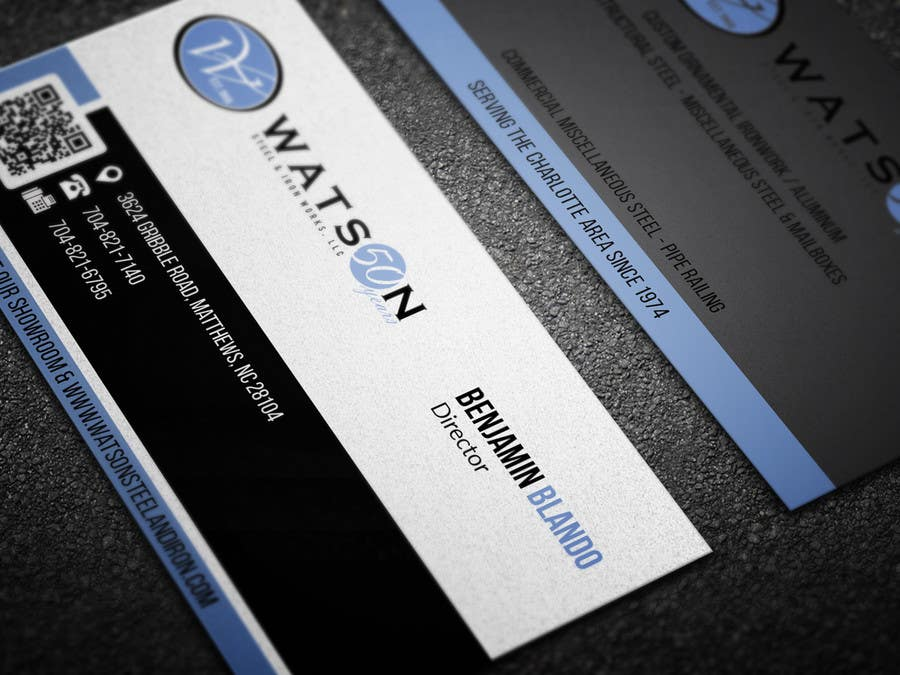 Business Cards Charlotte Nc - Best Business 2018