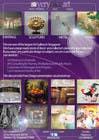 Bài tham dự #102 về Graphic Design cho cuộc thi Flyer Design for Very Nice Art Pte Ltd (veryniceart.com)