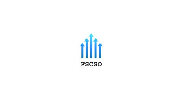 #123 for Logo Design for Financial Services Compliance Standard Organization by innovawebtech