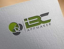 #10 cho Disegnare un Logo per il sito https://www.ibcappmaker.com bởi robinhossain94