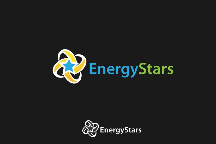 #167 for Logo Design for Energy Stars Construction by danumdata