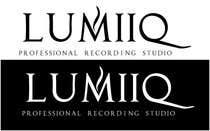 Graphic Design Contest Entry #214 for Logo Design for Lumiiq