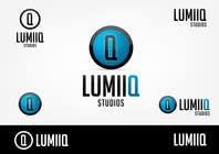 Graphic Design Contest Entry #293 for Logo Design for Lumiiq
