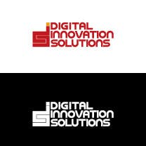 Contest Entry #232 for Logo Design for Digital Innovation Solutions