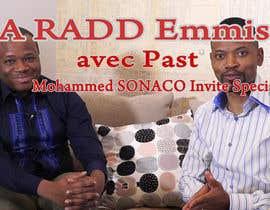 nº 1 pour RADD fb banner M par designerkrish