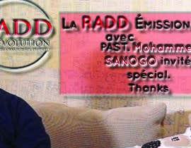 nº 4 pour RADD fb banner M par gipiemmesm