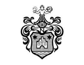 #5 für Design eines Logos von pinky