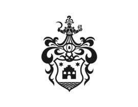 #7 für Design eines Logos von griffindesing
