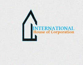 #56 for Design a Logo for IHC by bilallover45
