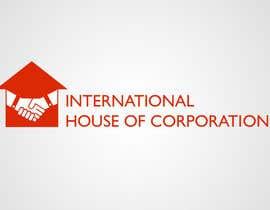 #61 for Design a Logo for IHC by athuljanardhanan