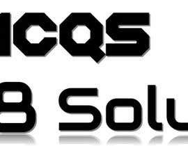 iliancardozagmez tarafından Create a logo for my mcq website için no 23