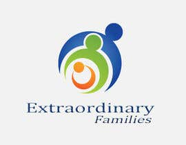 Non Profit Logo Community Charity  GraphicSprings