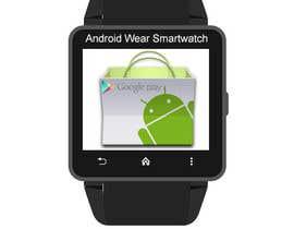 ideafactory421 tarafından Design a Logo for Android application için no 29