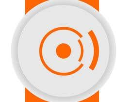 ricoPenguin tarafından Design a Logo for Android application için no 41