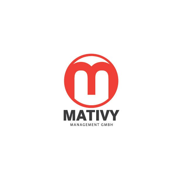 Bài tham dự cuộc thi #                                        205                                      cho                                         Design some Business Cards for Mativy