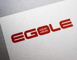 #19 cho Design a Logo for Egole bởi Accellsoft