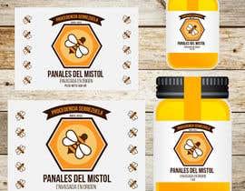 #30 para PANALES DEL MISTOL de pinipaula