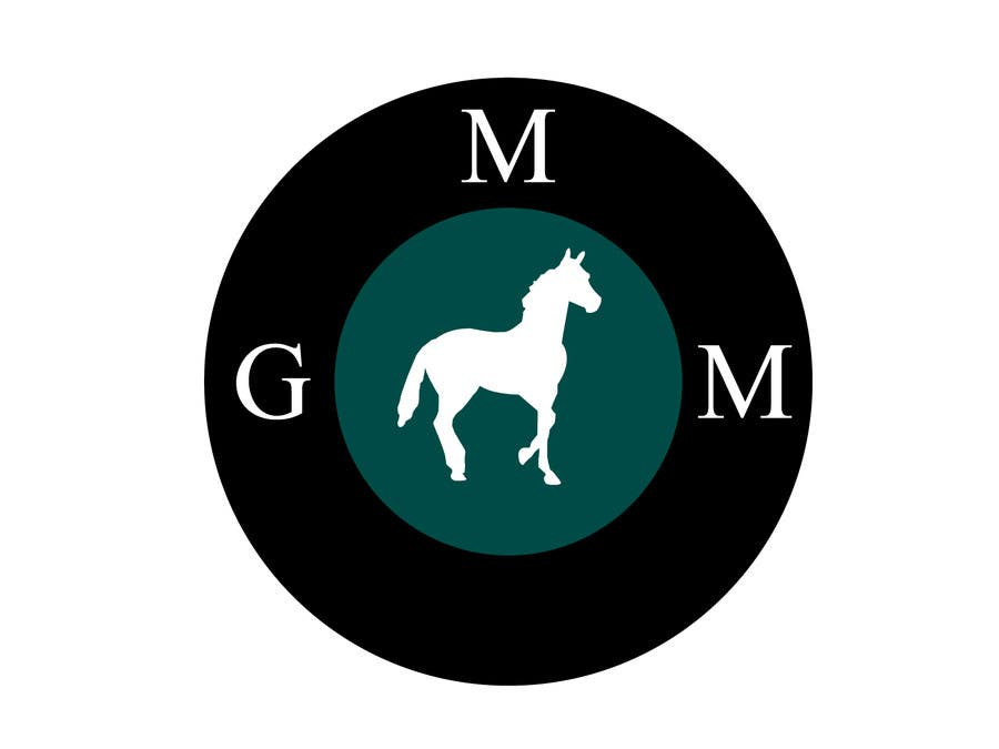 Proposition n°                                        515                                      du concours                                         Logo Design for Giulia Martinengo Marquet