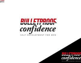 #27 para Illustrate Something for BulletProof Confidence Website de GetMeHire
