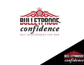 #34 para Illustrate Something for BulletProof Confidence Website de GetMeHire