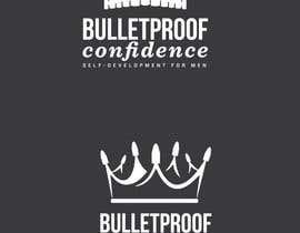 #35 para Illustrate Something for BulletProof Confidence Website de AWAIS0