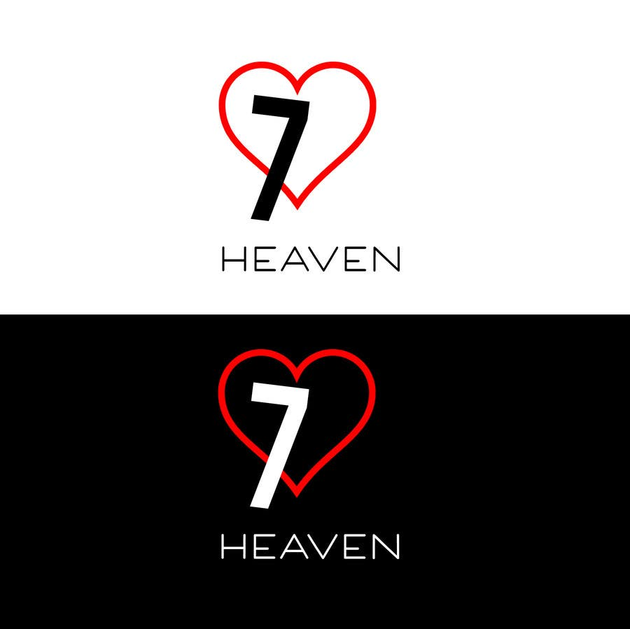 7inheaven dating