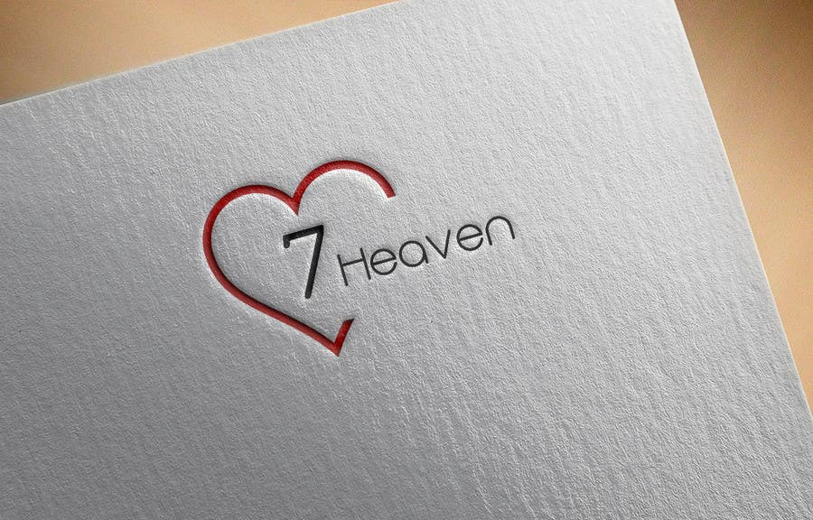 7 heaven dating