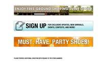 Bài tham dự #20 về Graphic Design cho cuộc thi Website Design for Re-Design a Theme (Joomla E-Commerce)