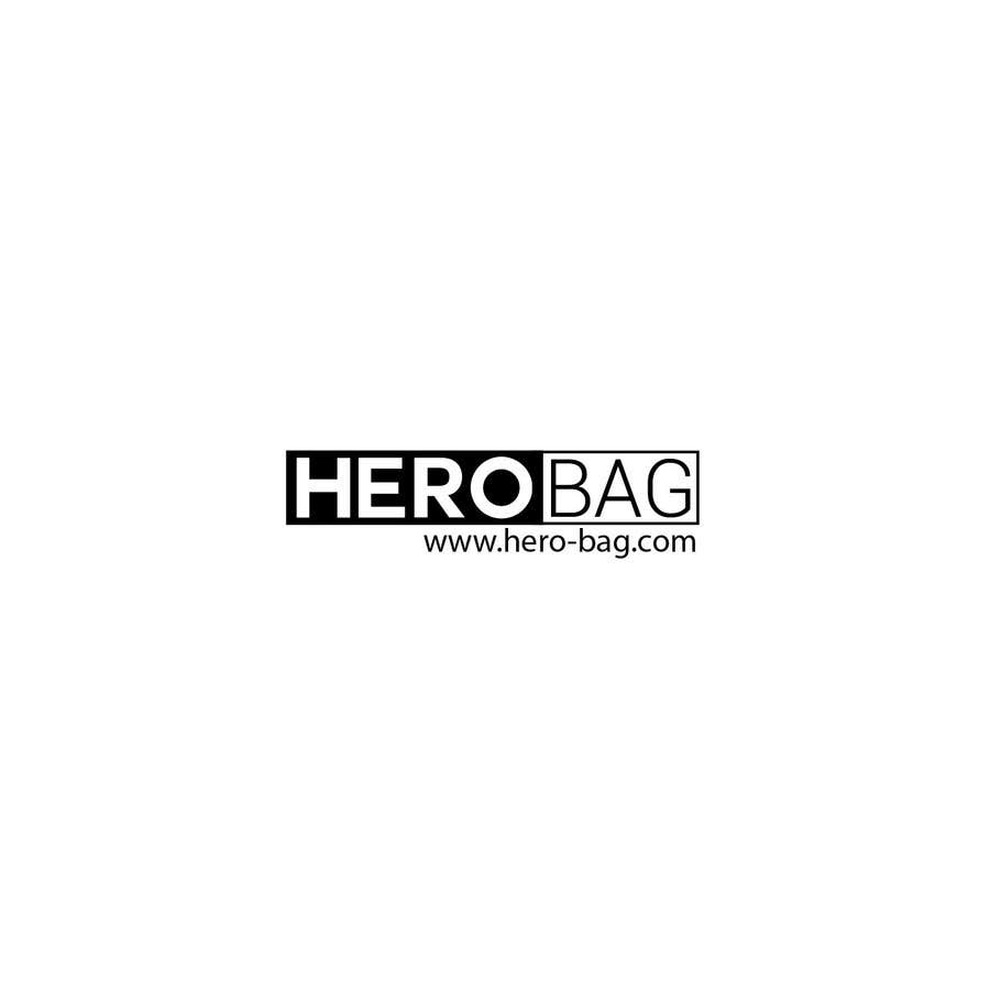 Entry 179 By Ihph110 For Design A Logo For A Air Sofa Company