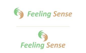 Inscrição nº                                         81                                      do Concurso para                                         Logo Design for Feelingsense Feldenkrais