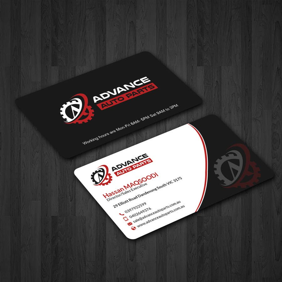 Entry 10 by papri802030 for business card for my business freelancer business card for my business reheart Gallery