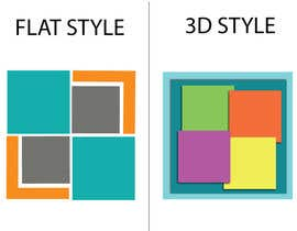 #29 cho Design a Logo for a freelance business bởi pujaskhosla