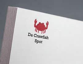 #28 para Design a Logo por promiyapromi