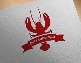 #32 para Design a Logo por AlomgirHossainbd