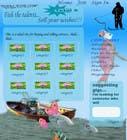Graphic Design Contest Entry #51 for Website Design for TOTALFIVE.COM    (fiver clone)