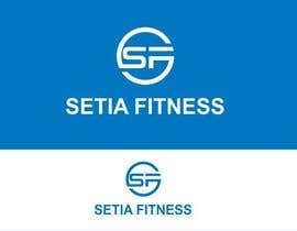 #92 for Design a Logo for a youtube channel - Setia Fitness af Tidar1987