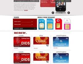 #20 cho Website Design for cardsales.com.au bởi hipnotyka