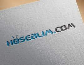 #24 untuk Design a Logo for hosealim.com oleh aniktheda
