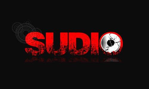 Konkurrenceindlæg #428 for Logo Design for sudio