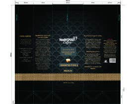 #32 for I need some Graphic Design af raandesigns
