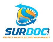 Graphic Design Contest Entry #320 for Logo Design for SurDoc.com